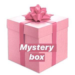 📦LOADED BOX!✨👛👜Purse/Bag/Wallet Mystery Box👛✨